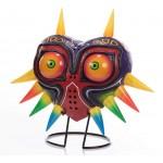 Zelda Statue - Majora's Mask