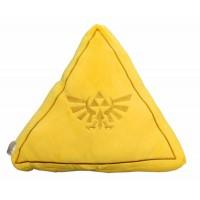 Zelda Plush - Tri-Force 40cm