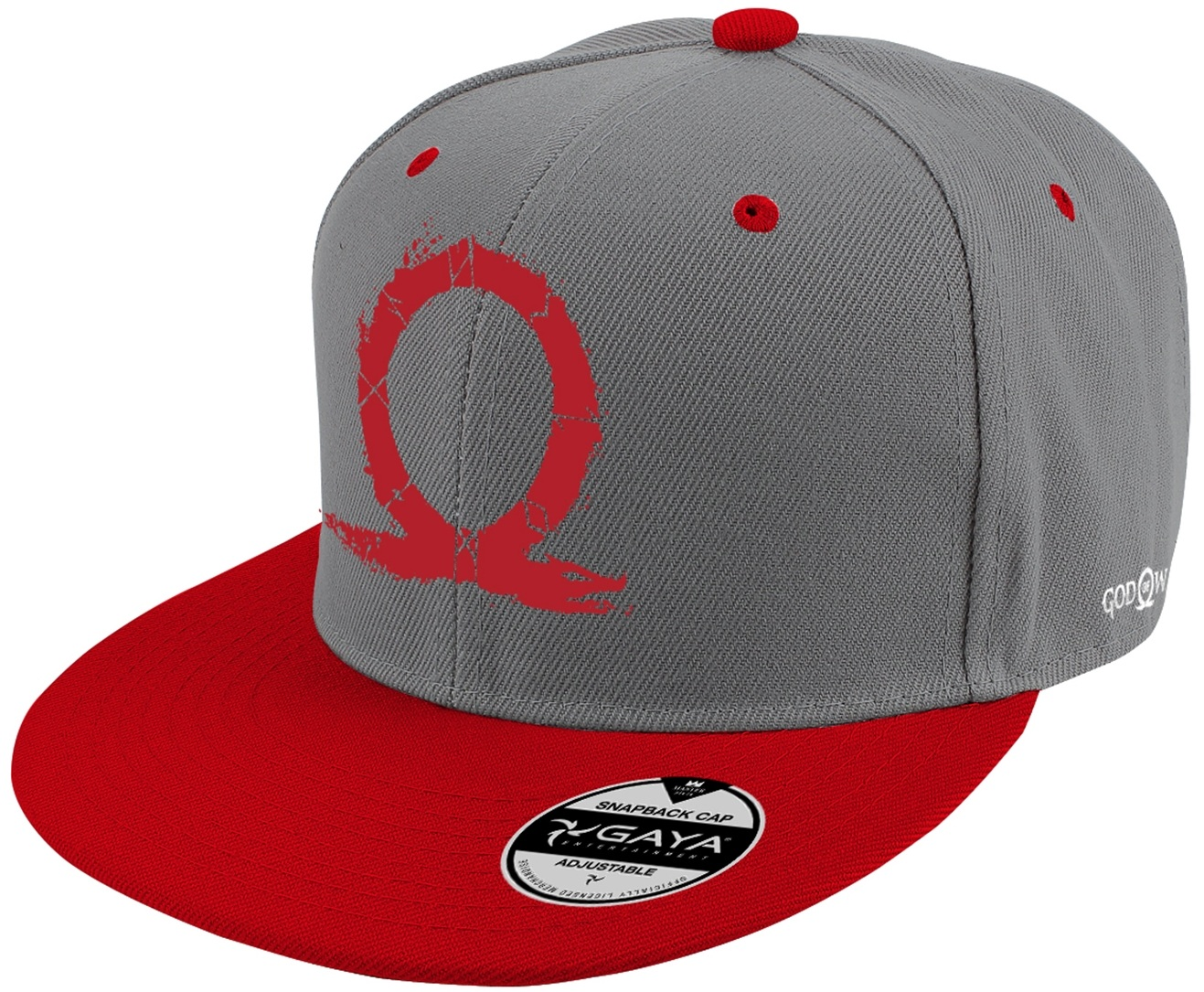 40b95328a1f Serpent Logo Cap. This